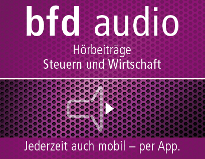 bfd-app